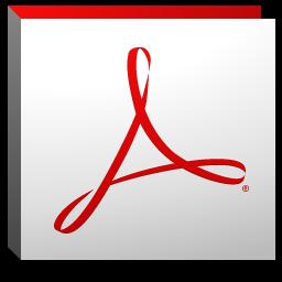 Adobe Acrobat 9 Pro