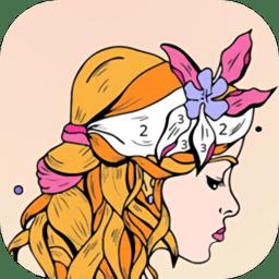丸子(游戏社交平台)
