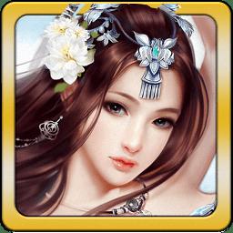 三国世界手游360版