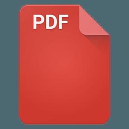 Google PDF �鿴��