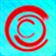 汉王OCR汉字表格识别系统