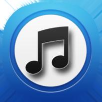 巅峰手机QQ音乐加速版