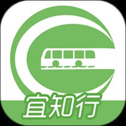 宜昌公交宜知行(公交卡充值)