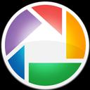 Google Picasa3(谷歌图片浏览器)