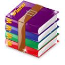 WinRAR�典正式��舭姹�32位/64位