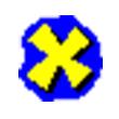 directx修复工具64位win10