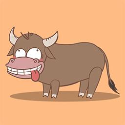 51彩虹手机版