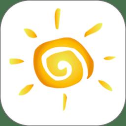 阳光体育服务平台最新版