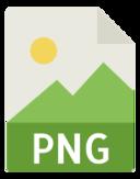 Free PDF to JPG(PDF�D�Q成JPG)