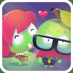水果约会(Fruit Dating)