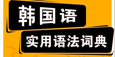 现金贷app_现金贷手机版_现金贷客户端