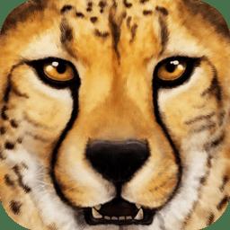 ��Р菰��游锬�M器(Ultimate Savanna Simulator)