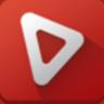 热门影视播放器手机版v4.3.1 官方安卓版