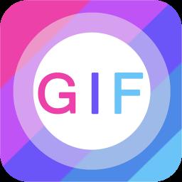 gif豆豆最新手机版