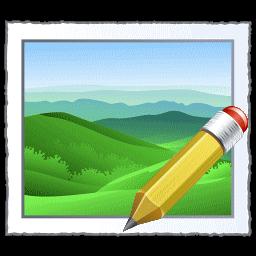 iphotodraw 3.0 绿色版(简单图片处理软件)