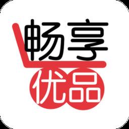 鸿泰棋牌官方手机版