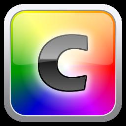 ColorImpact破解版(专业颜色方案设计)