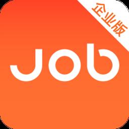 淘工作企业app