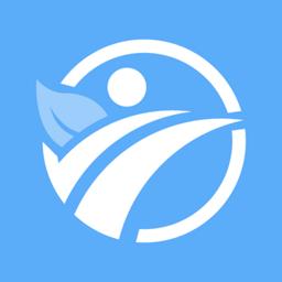 蕾XIPTV直播