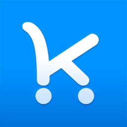 客户达开店助手app