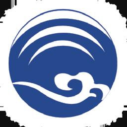 平安海南gps(车载定位终端app)