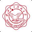 m西电(西安电子科技大学)