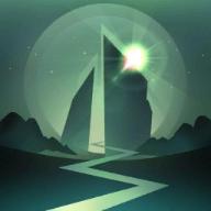 夜与光手机游戏(Light!)