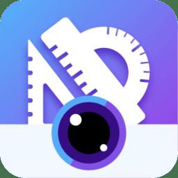 voicefx变声设置