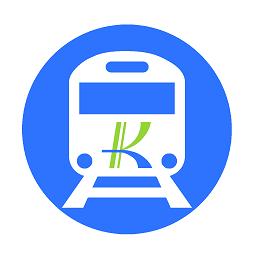 无限极有氧FM电台app