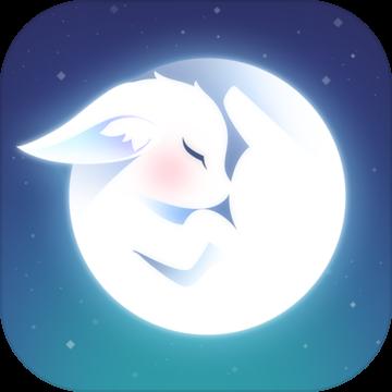 星之狐(Stellar Fox)