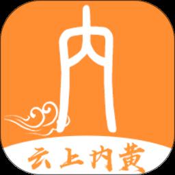 江南娱乐平台
