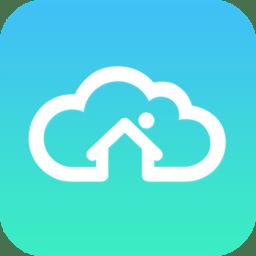 中国电信家庭云app