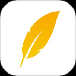 wps便�app