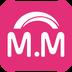 mimi直播手机版