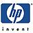HP惠普pcl6打印机驱动
