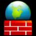 ARP防火墙单机版