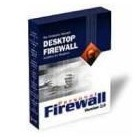 Tiny Firewall 2005 Professional(国外超强防火墙)