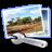 �D片大小批量修改工具(Easy Image Modifier)