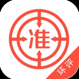 91视频库app
