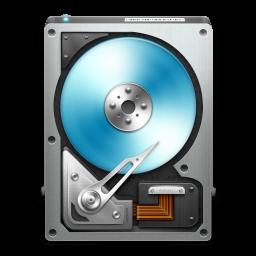 hddllftool硬盘低格工具中文版