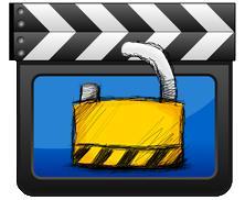 狙击豹视频加密软件2018