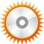 免费光盘刻录软件(AnyBurn)