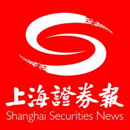 上海�C券��app