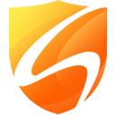 火绒安全龙8娱乐网页版登录