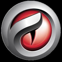 Comodo Dragon(科摩多龙安全浏览器)