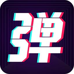 管卡超人app