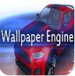 wallpaper壁纸app