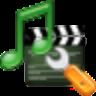 影音工具酷视频编辑专家