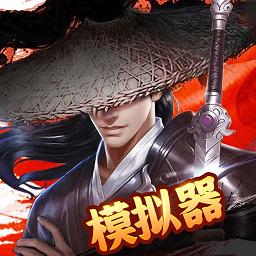 bbtv网络电视