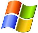微软键盘驱动for mac